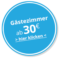 guestrooms at 20 Euro - click here